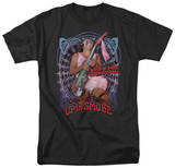Up In Smoke - Pantyhose T-shirts
