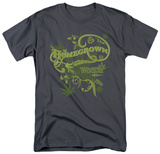 Weeds - Homegrown Shirts