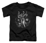 Toddler: Corpse Bride - Bride to Be T-Shirt