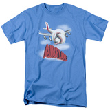 Airplane - Logo Shirts