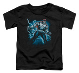 Toddler: Batman - Stormy Bane Shirts
