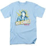 Tommy Boy - Holy Schikes! T-shirts