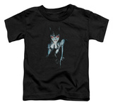 Toddler: Batman - Batman 685 Cover T-shirts