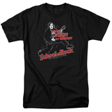 School of Rock - Rockin T-Shirt
