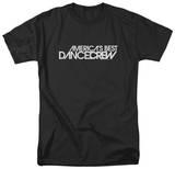 Americas Best Dance Crew - Dance Crew Logo T-shirts