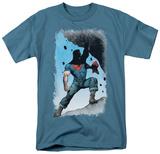 DC Comics New 52 - Action Comics 1 T-shirts