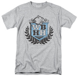 Beverly Hills 90210 - WBHH T Shirts