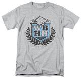 Beverly Hills 90210 - WBHH T-shirts