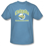 Chicquita Banana - Chiquita U T-Shirt