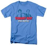 Tommy Boy - Logo T-Shirts