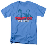 Tommy Boy - Logo T-shirts