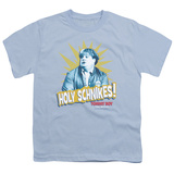 Youth: Tommy Boy - Holy Schikes! T-shirts