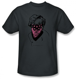 Marilyn Monroe - Black Bandana T-shirts
