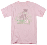 Beverly Hills 90210 - West Beverly Hills High Shirts