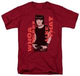 NCIS - Trippy T-shirts