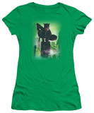 Juniors: Batman - Catwoman 63 Cover Shirt