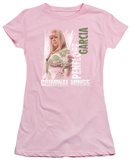 Juniors: Criminal Minds - Penelope T-Shirt
