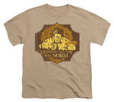 Youth: Cheers - The Norm T-Shirt