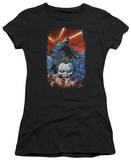 Juniors: DC Comics New 52 - Detective Comics 1 T-shirts