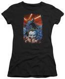 Juniors: DC Comics New 52 - Detective Comics 1 T-shirts