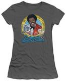Juniors: The Love Boat - Original Booze Cruise Shirts
