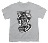 Youth: The Twilight Zone - Another Dimension T-Shirt