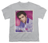 Youth: Elvis Presley - Elvis 35 Jacket T-shirts