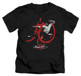 Youth: Bruce Lee - High Flying Shirt