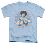 Youth: The Brady Bunch - Wig Out T-Shirt