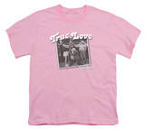 Youth: The Little Rascals - True Love Shirts