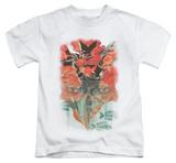 Youth: DC Comics New 52 - Batwoman 1 T-Shirt