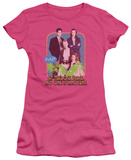 Juniors: Melrose Place - No One is Innocent Shirt