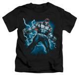 Youth: Batman - Stormy Bane Shirts