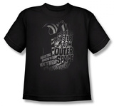 Youth: I Married A Monster From Outer Space - Suddenly Things Shirts