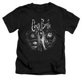 Youth: Corpse Bride - Bride to Be T-Shirt