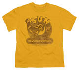 Youth: Sun Record T-Shirt