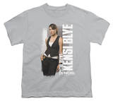 Youth: NCIS LA- Kensi Shirts