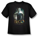 Youth: Hugo - Automation Shirts