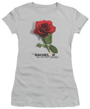 Juniors: The Bachelor - I Accept T-shirts