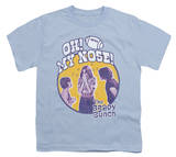 Youth: The Brady Bunch - My Nose! Shirts