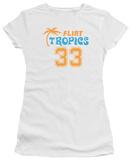Juniors: Semi Pro - Tropics Jersey T-shirts