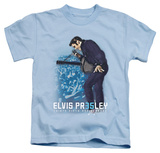 Youth: Elvis Presley - 35th Anniversary 3 T-Shirt