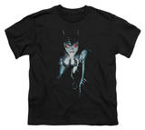 Youth: Batman - Batman 685 Cover T-shirts