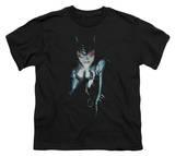 Youth: Batman - Batman 685 Cover T-shirts