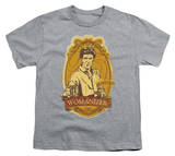 Youth: Cheers - Womanizer Shirts