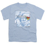 Youth: Army of Darkness - S Mart T-shirts