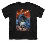 Youth: DC Comics New 52 - Detective Comics 1 T-shirts