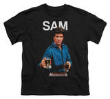Youth: Cheers - Sam T-Shirt