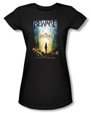 Juniors: The Spiderwick Chronicles - Movie Poster T-shirts