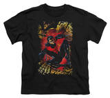 Youth: DC Comics New 52 - Nightwing 1 T-shirts